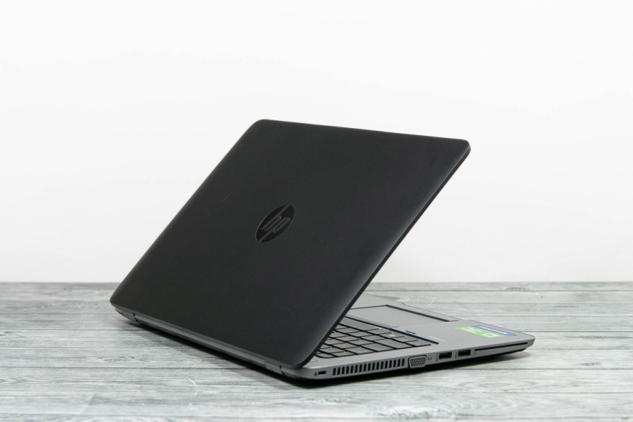 Dell ELITEBOOK 840
