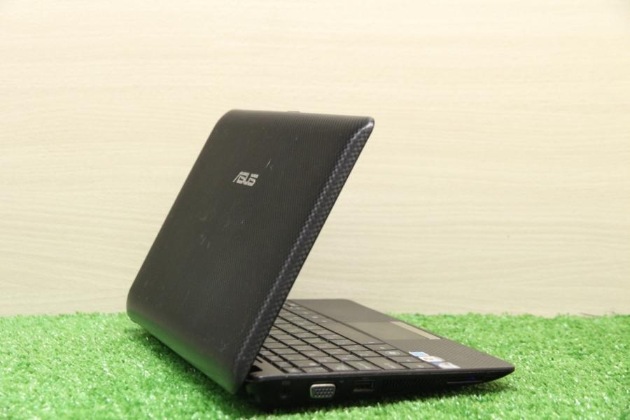 Asus Eee PC 1001PXD