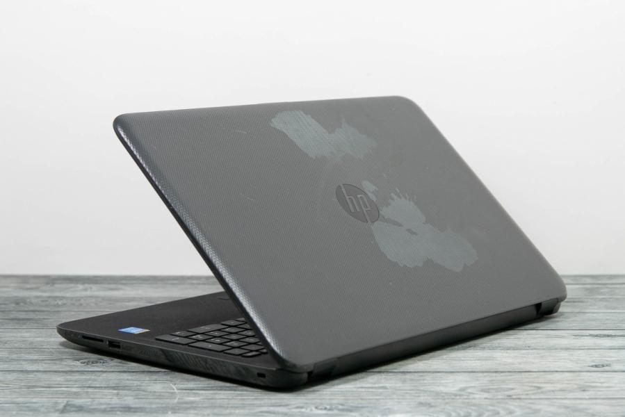 HP 260 G4