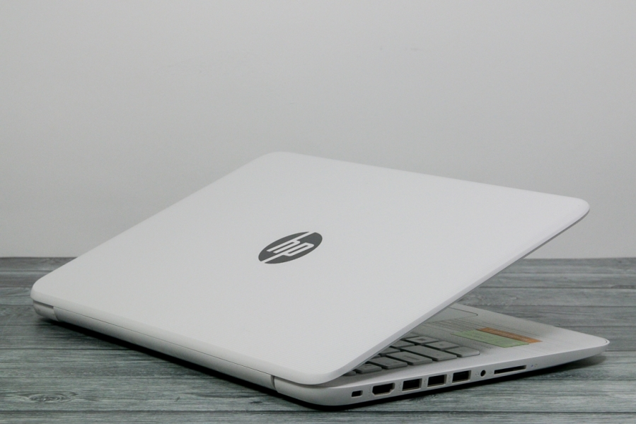 HP STREAM 214-AX006UR