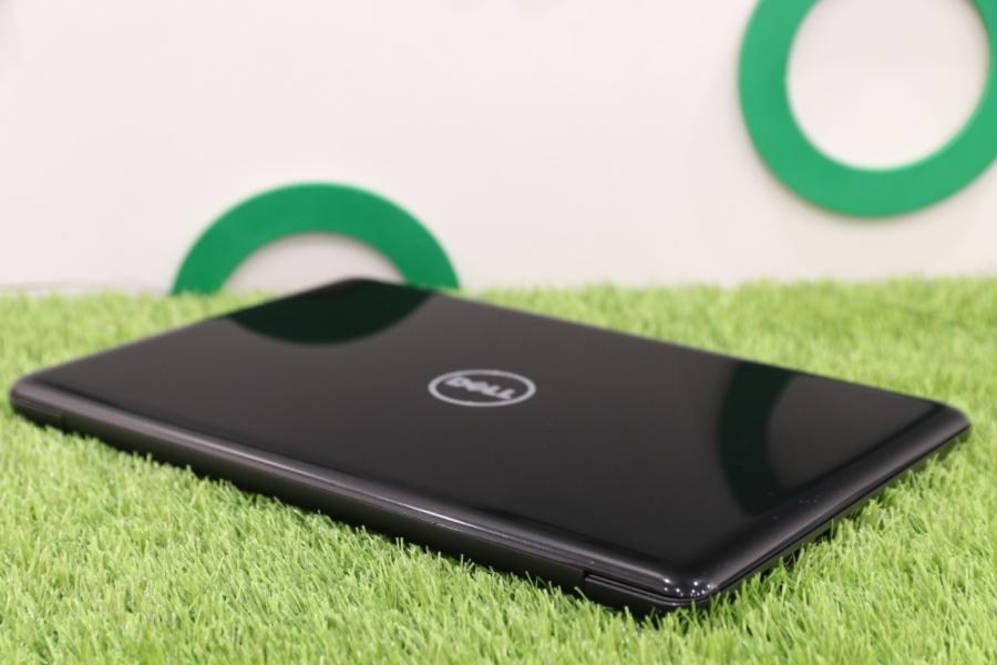 Dell Inspiron 5565