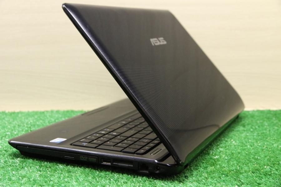 ASUS A52JE-EX109D