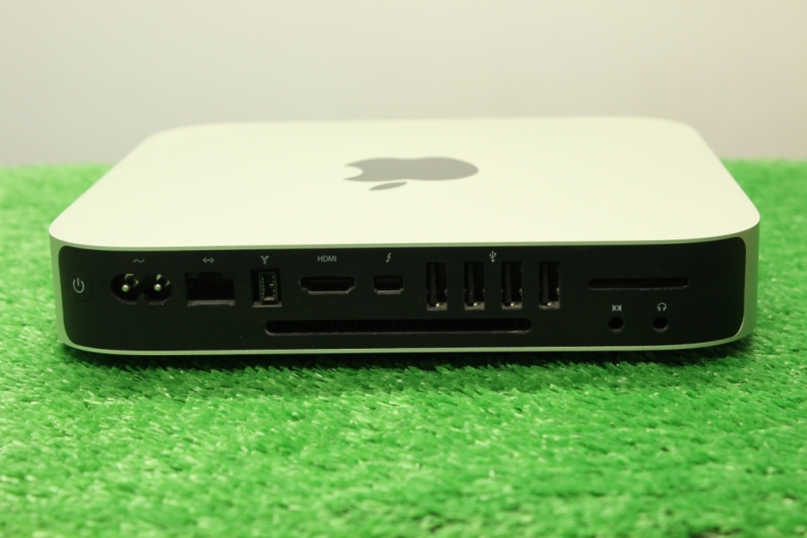 Apple MacMini 2012