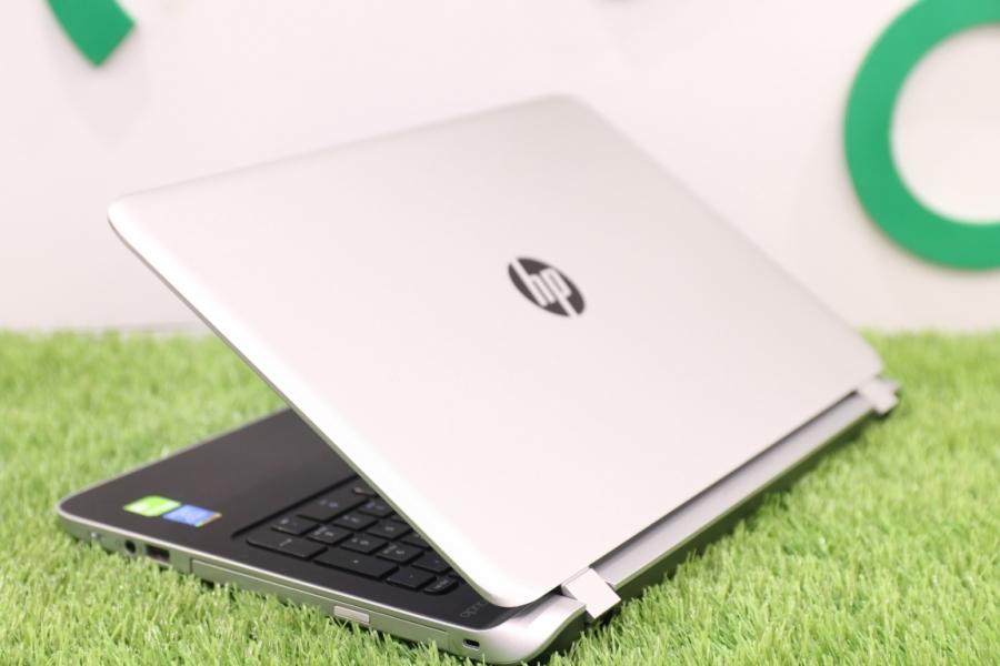 HP 15-P250UR