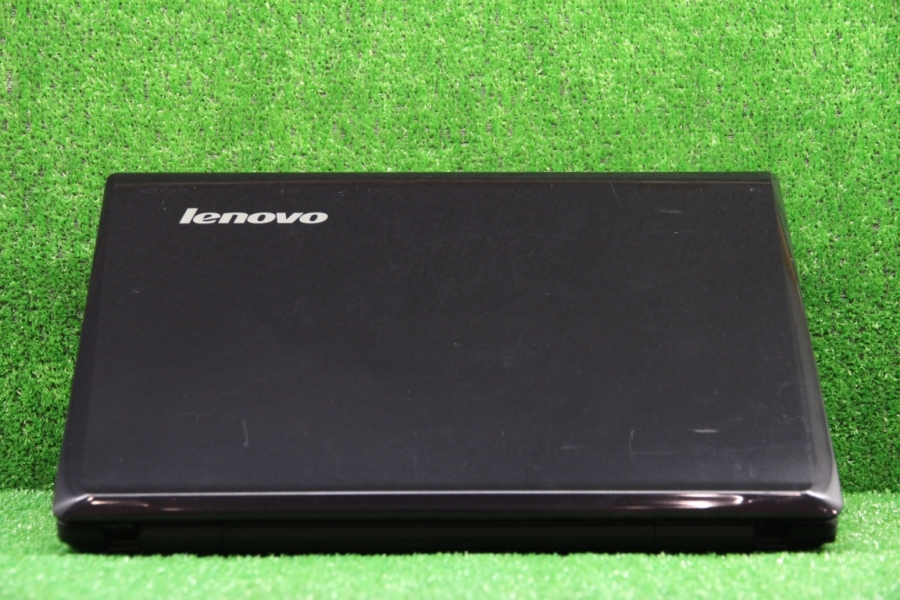 Lenovo G560-20042