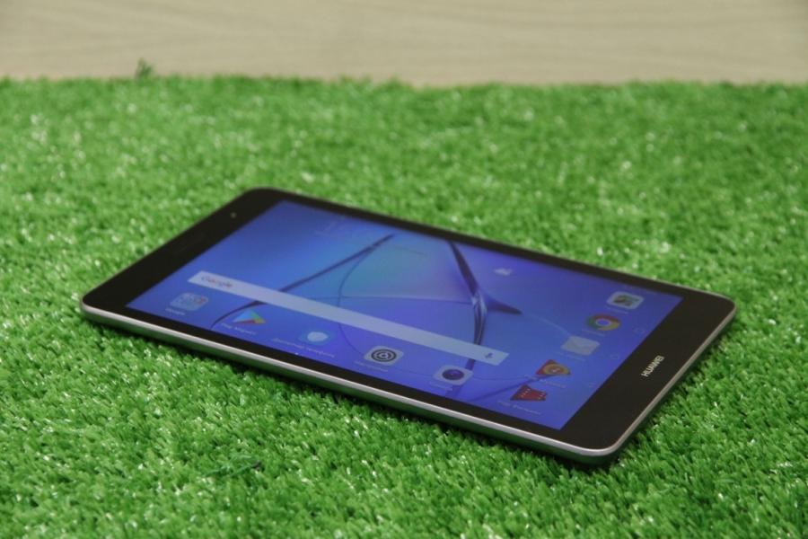 Huawei Mediapad T3 8.0 KOB
