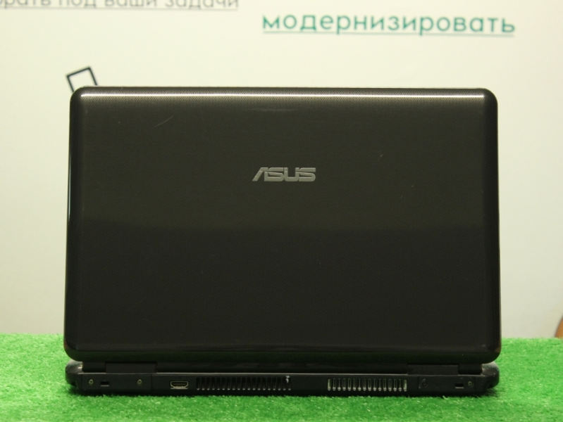 Asus PRO 66IC