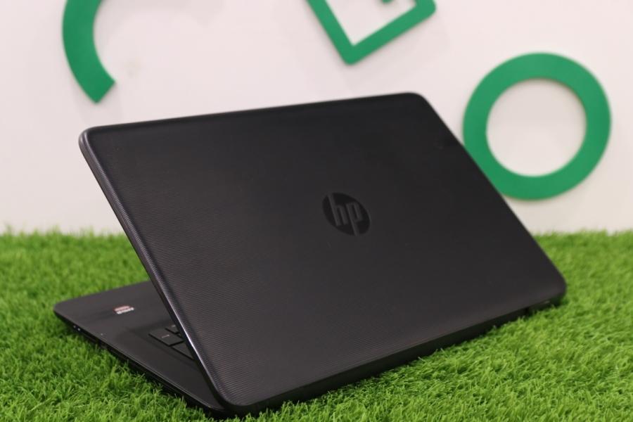 HP 17-y063ur