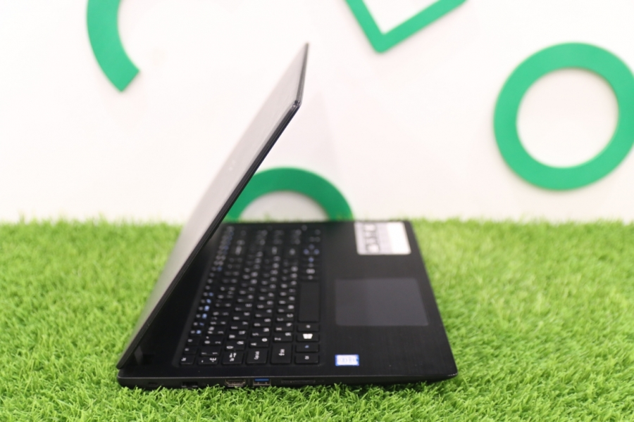 Acer A315-51-31DY