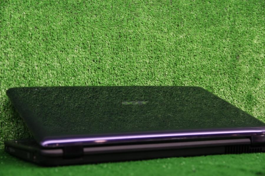 Acer Aspire 5536G