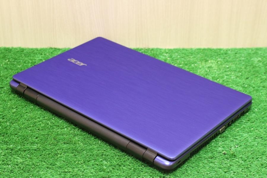 Acer E5-5571G-34N5