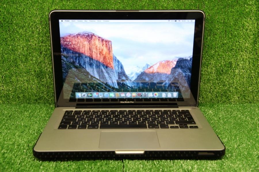 MacBook Pro 13 (2009)