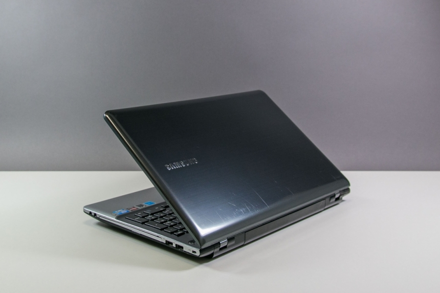 Samsung NP350V5C