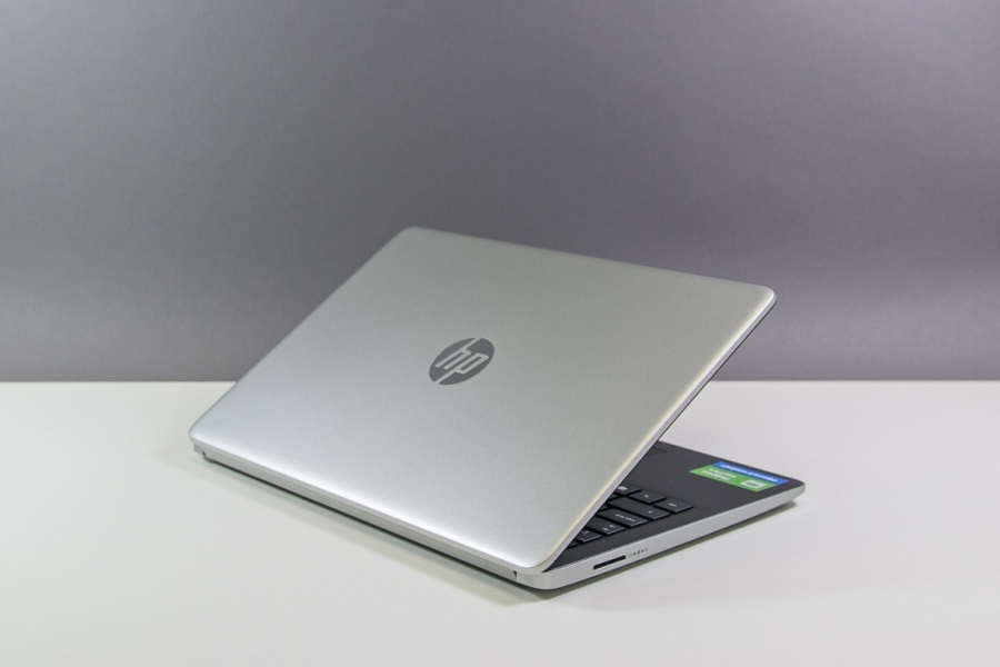 HP 14S-DQ1018UR