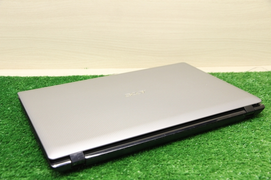 Acer Aspire 7551G MS2310
