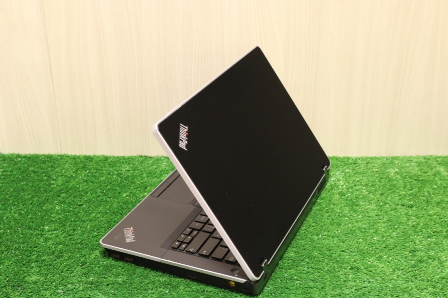 Lenovo ThinkPad Type 0578
