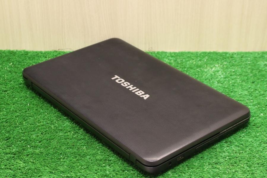 Toshiba C850-DKK