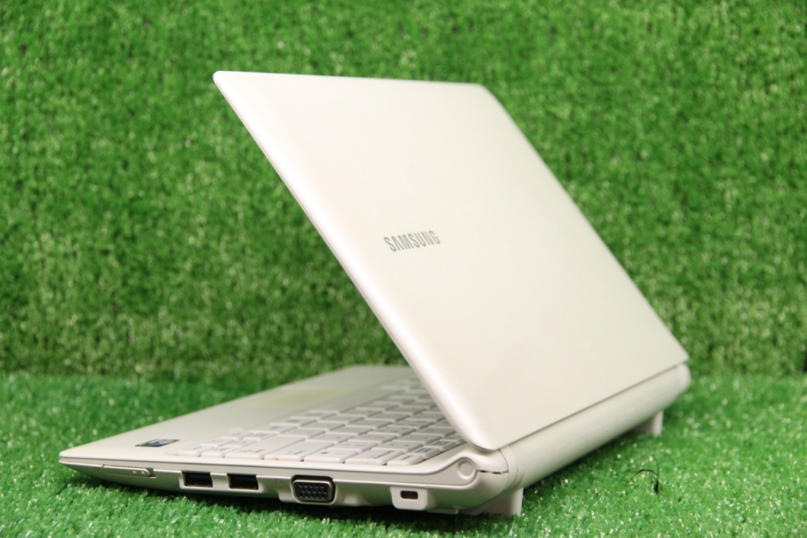 Samsung N100SP