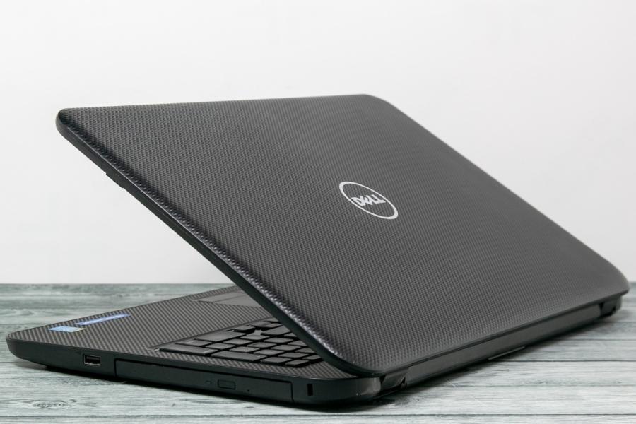 Dell INSPIRON 3737-8546