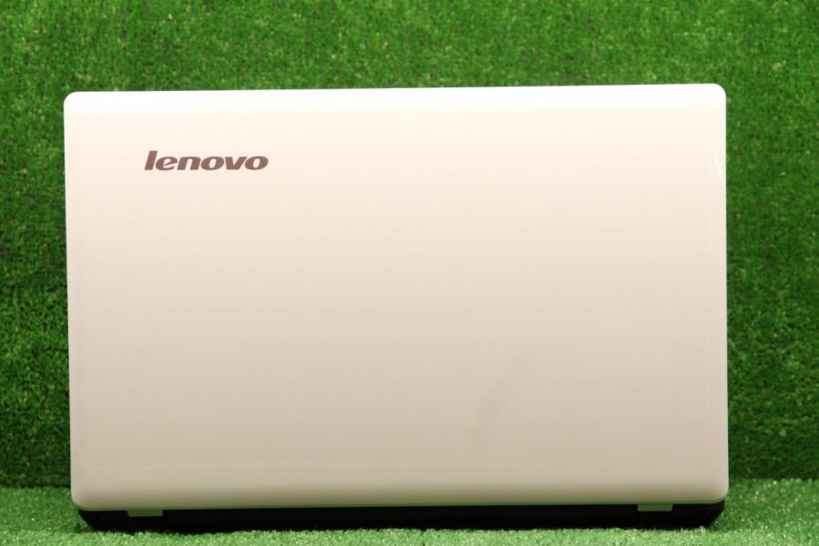 Lenovo Z580
