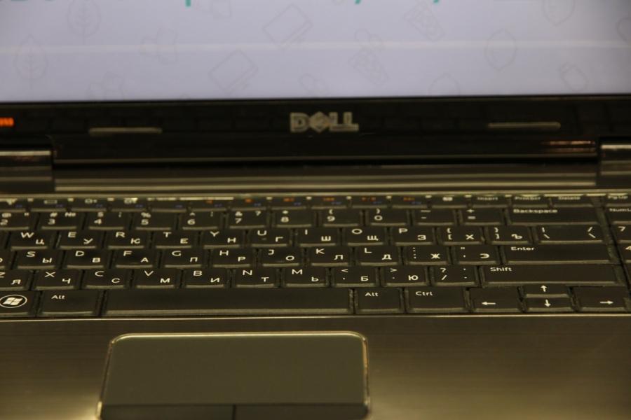 Dell Inspiron 5010