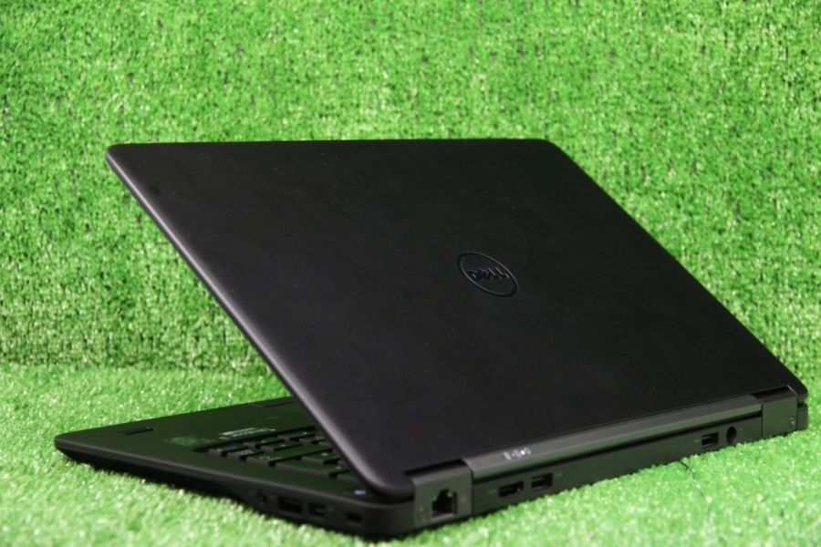 Dell Latitude E7250