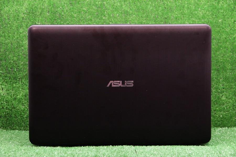 Asus X540L