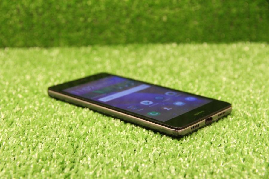 Huawei P8 Lite 16Gb