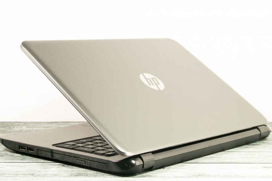 HP 15-G501NR