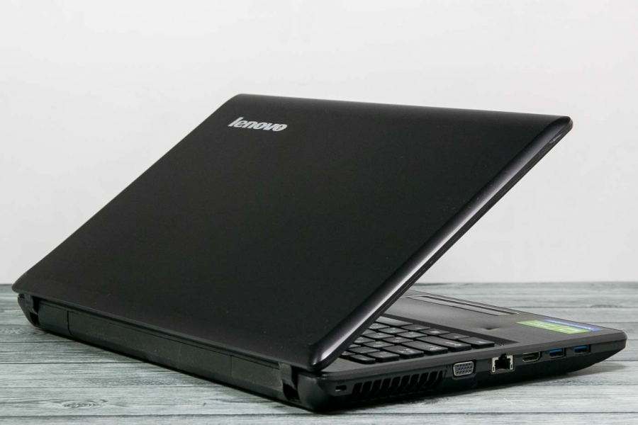 Lenovo G580-TYPE 20150