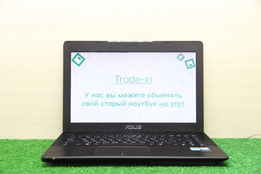 Asus X451MAV-VX1418