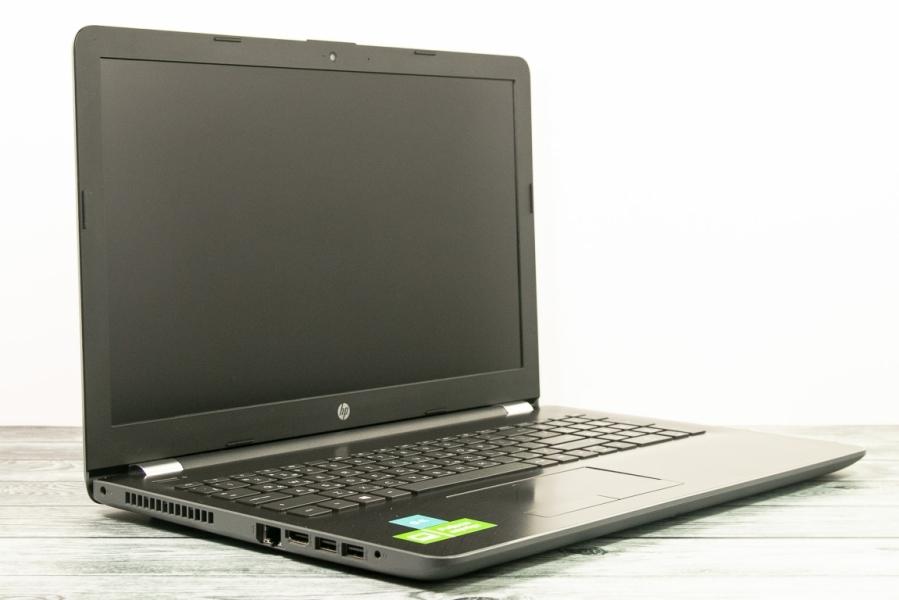HP 15-BW594UR