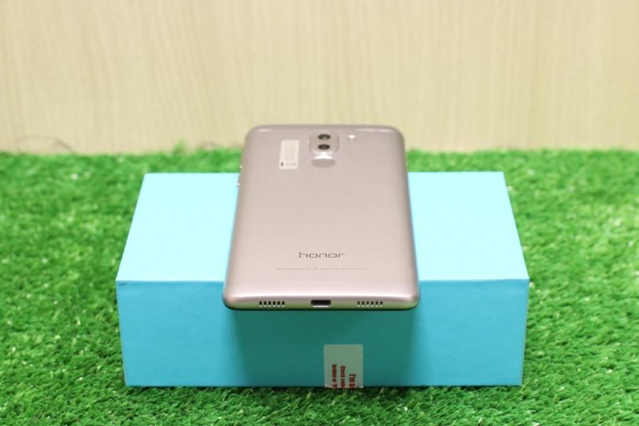 Honor 6X 3/32GB BLN-L21