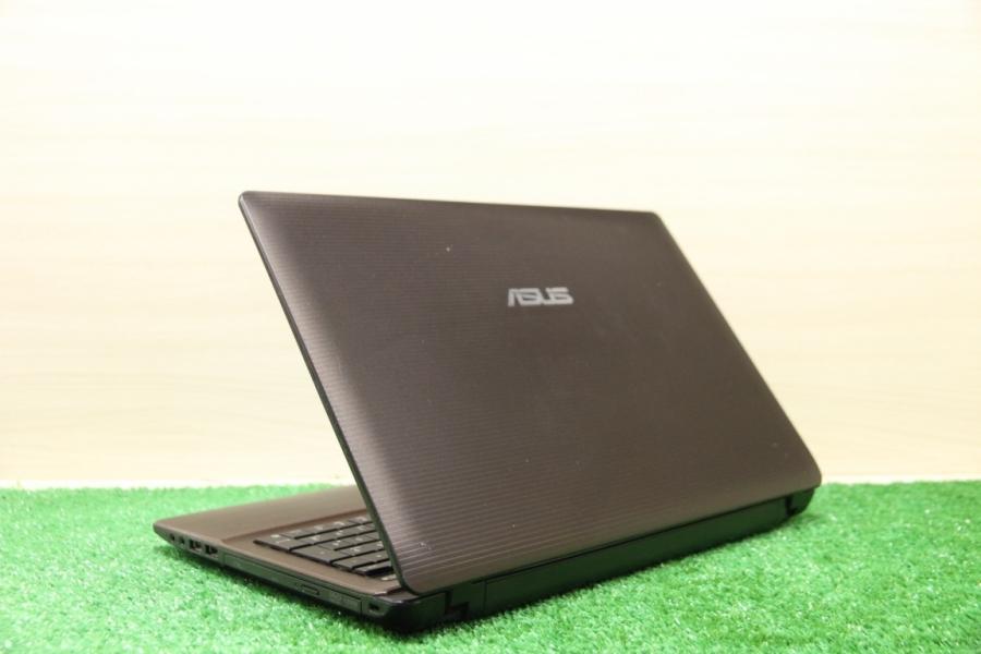 Asus A53SM-SX187R