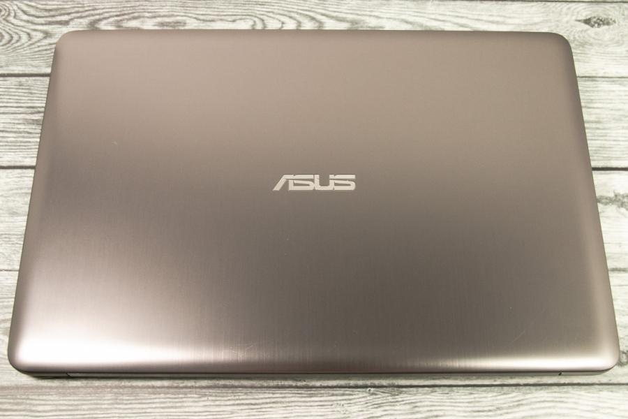 Asus K501UQ-DM036T