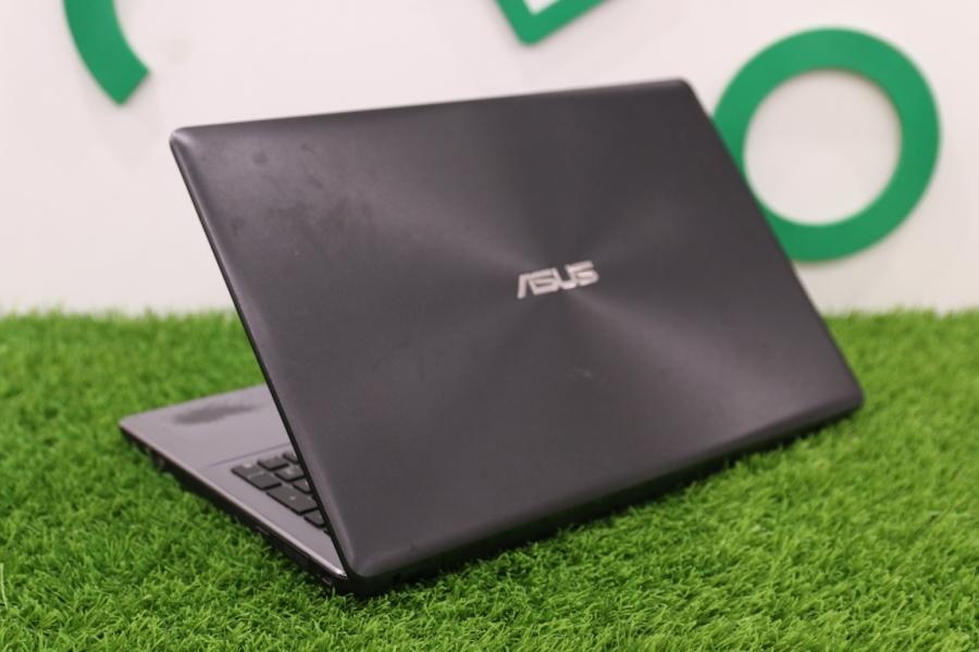 Asus X550OL-X0229H