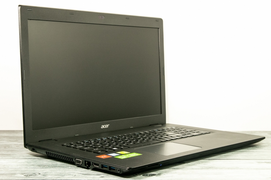 Acer TravelMate P278-MG-38X4