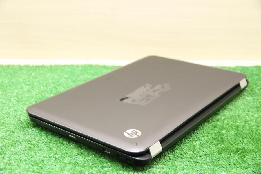 HP g6-1160er