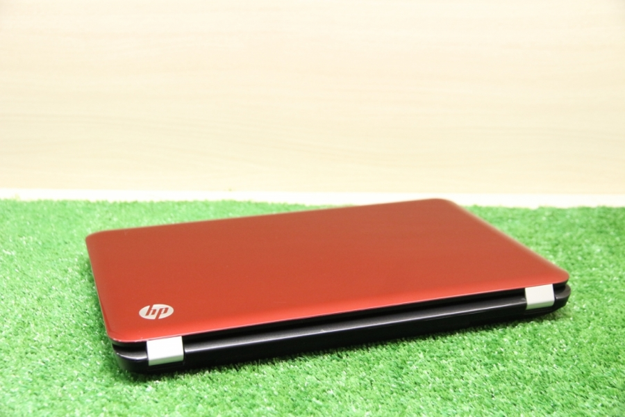 HP g6-1108sa