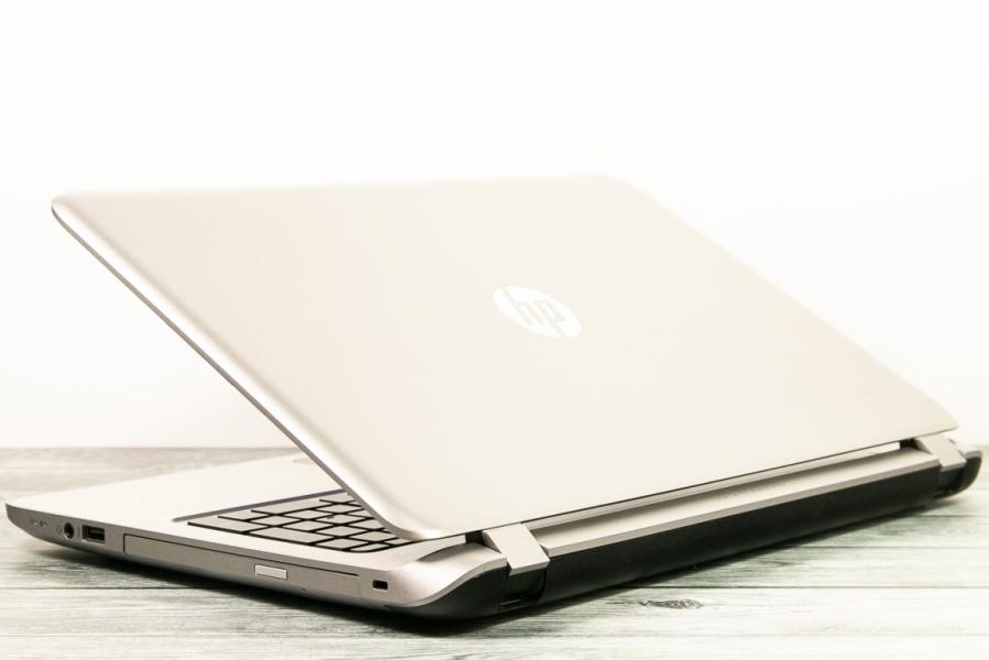 HP ENVY 15-K152NR