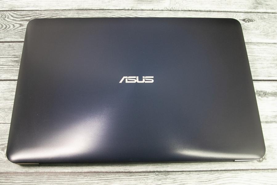 Asus K556UQ-DM1418T
