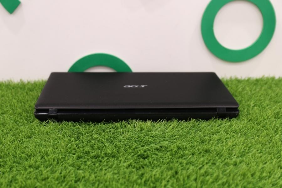 Acer Aspire 5551