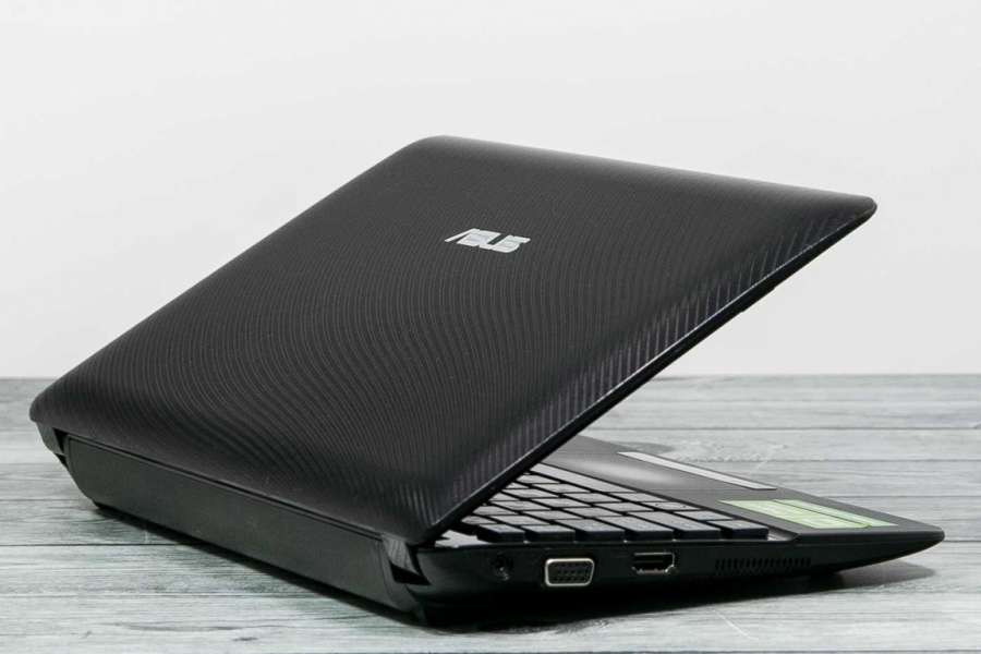 Asus 1015BX EEE PC