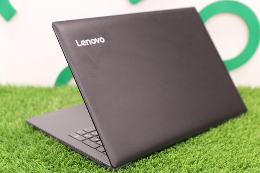 Lenovo ideapad 80xh