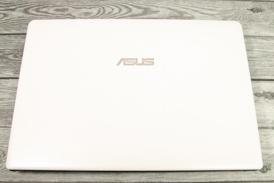 Asus F401U-WX043R
