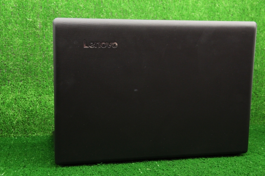 Lenovo 110-15-ACL