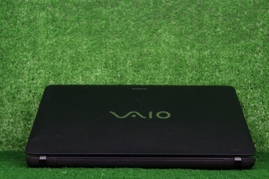 Sony SVF152A29V