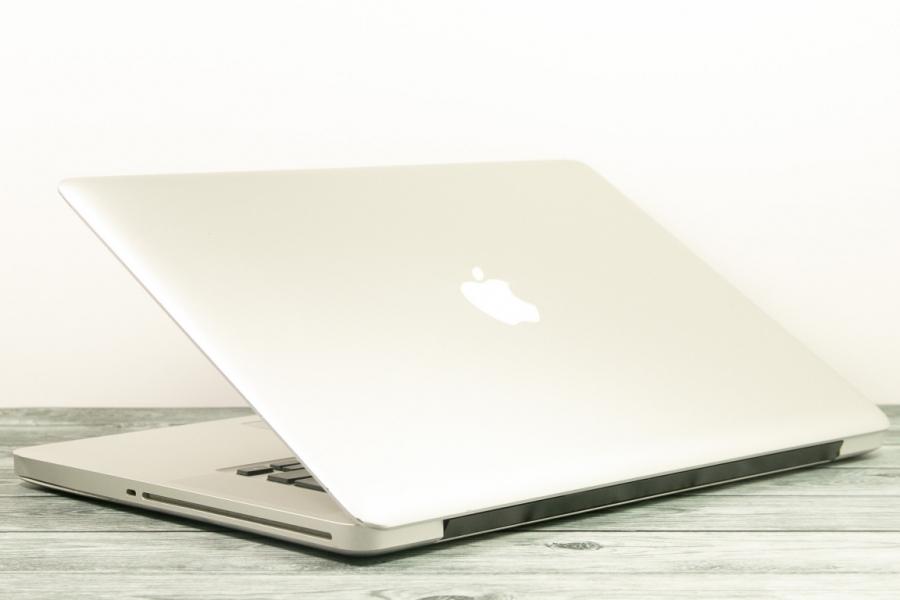 Apple MacBook Pro Macbook Pro Early 2011 15