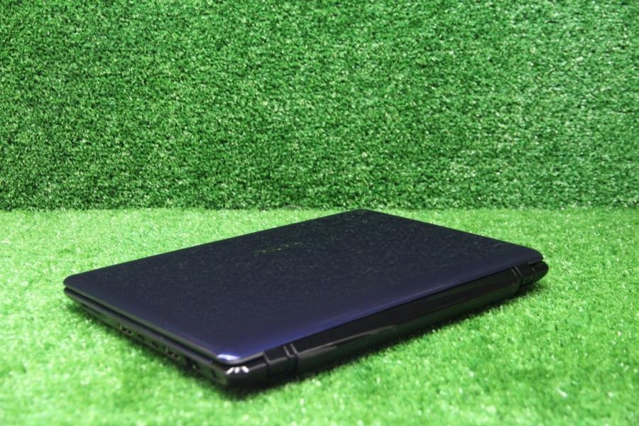Asus Eee PC 1201N