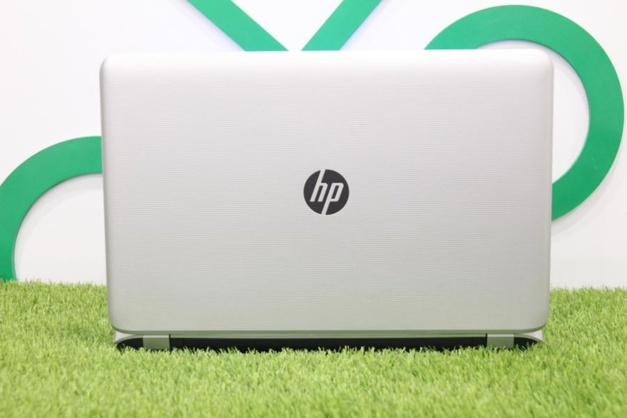 HP 17-f158nr